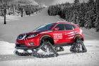 Nissan_Rogue_Warrior_Snow_Track_Crossover.jpg
