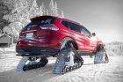 Nissan_Rogue_Warrior_Snow_Track_Crossover_4.jpg