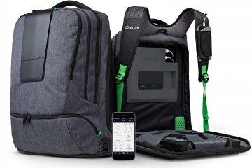 mochila-ampl-que-carga-nuestros-dispositivos
