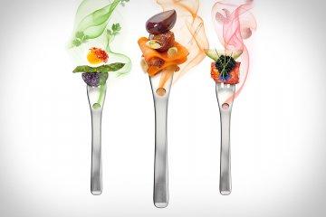 aromafork-el-tenedor-que-suelta-aromas