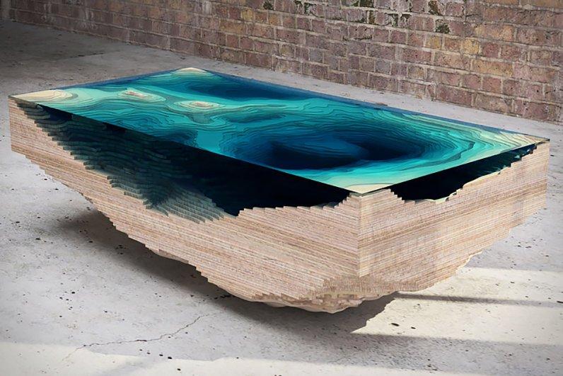 mesa-abismo