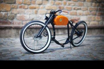 bicicleta-electrica-oto-cycles