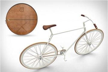 la-bicicleta-que-cabe-en-una-bolsa