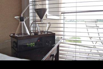 despertador-cafetera-bariseur