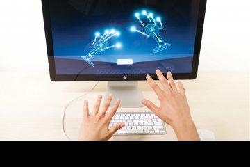 leap-motion-controla-tu-ordenador-por-gestos