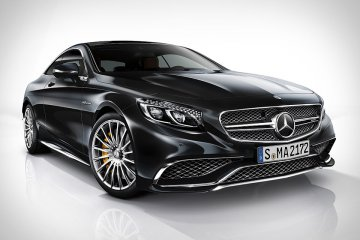 mercedes-benz-s65-amg-coupe