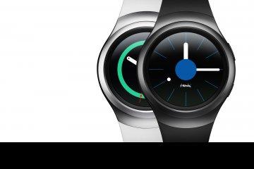 reloj-inteligente-samsung-gear-s2