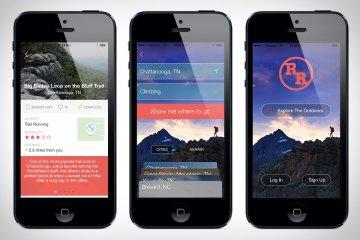 rootsrated-la-app-para-aventureros