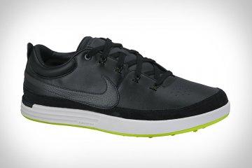 zapatos-de-golf-nike-lunarwaverl