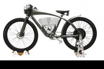 bicicleta-electrica-icon-e-flyer