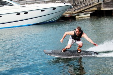 tabla-de-wakeboard-electrica-radinn