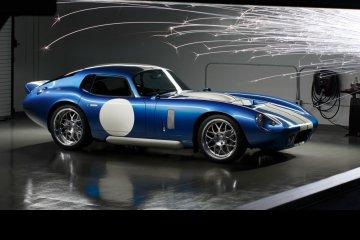 coche-electrico-renovo-coupe