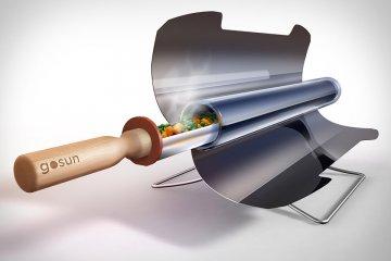 cocina-solar-portatil-gosun