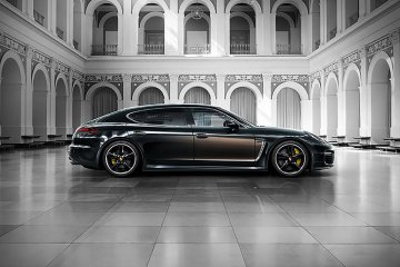 porsche-panamera-executive-exclusive-turbo-s