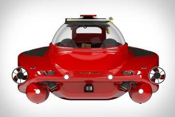 submarino-personal-uboat-worx-hp-sport-2