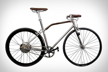 bicicleta-pininfarina-fuoriserie