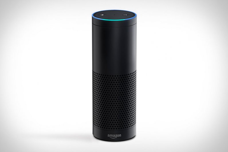 amazon-echo-el-mayordomo-virtual