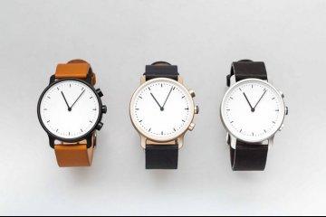 reloj-smartwatch-minimalista-nevo