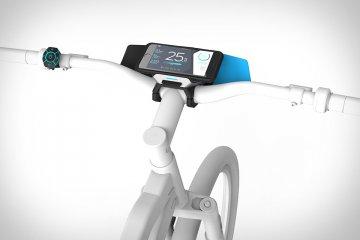 cobi-sistema-inteligente-para-bicicletas