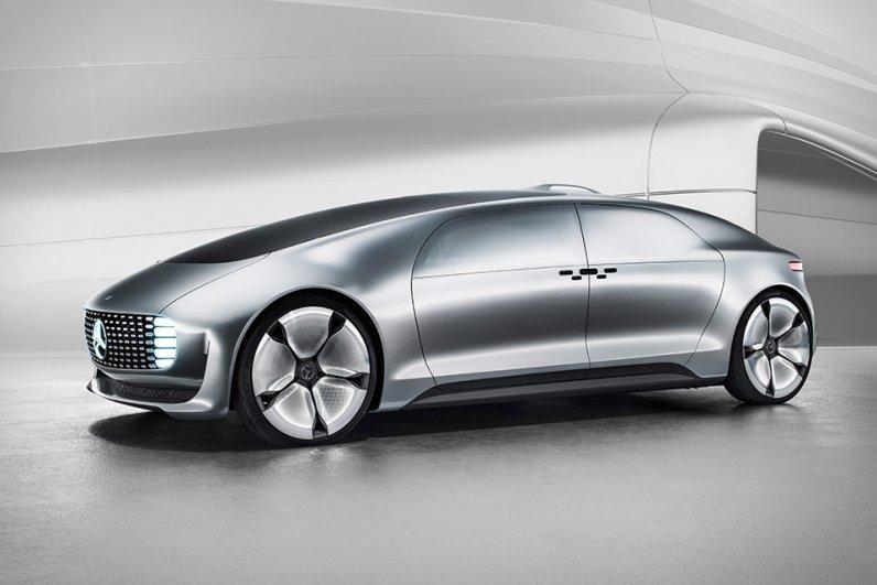 mercedes-benz-f105-autonomo-concept