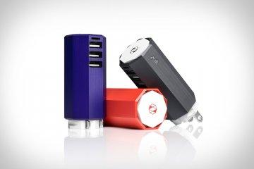 cargador-portatil-multicarga-zolt