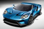 Nuevo_Ford_GT_2016_2.jpg