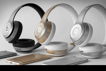 beats-solo2-inalambricos-de-colores-apple