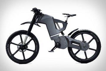 bicicleta-electrica-plegable-trefecta-dtr