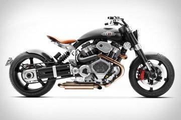 motocicleta-confederate-x132-hellcat-speedster