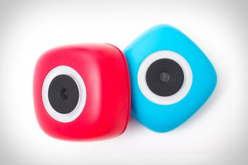 mini-camara-podo-stickable-para-selfies