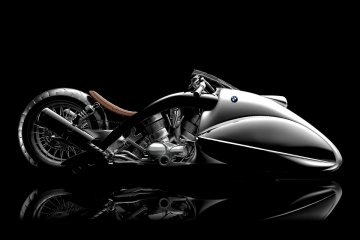 motocicleta-bmw-concept-apolo-streamliner