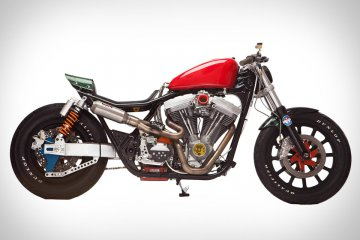 motocicleta-harley-davidson-fxr