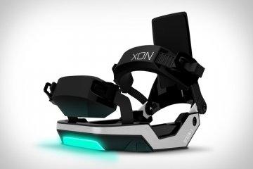 sistema-inteligente-snowboarding-xon
