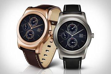smartwatch-lg-urbane