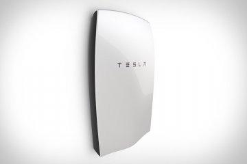 tesla-powerwall-la-bateria-para-tu-casa