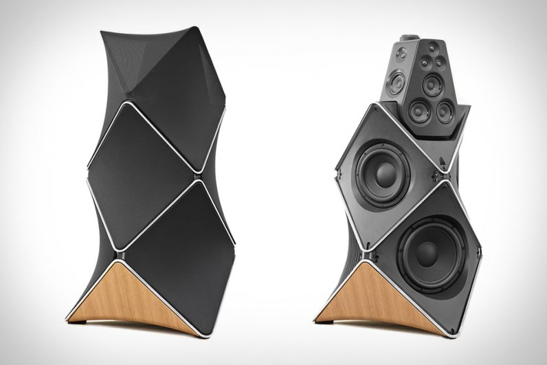 altavoces-bang-olufsen-beolab-90