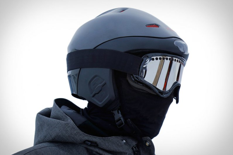 casco-de-snow-inteligente-con-camara-de-video-4k-forcite-alpine