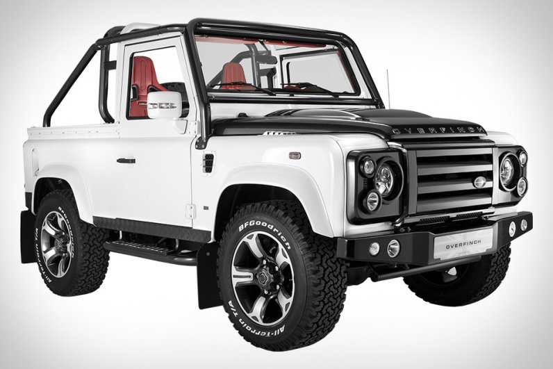 land-rover-defender-overfinch-svx