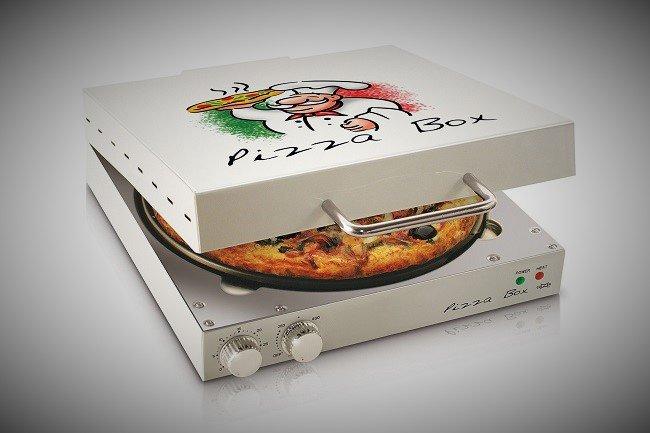 mini-horno-para-pizzas-portatil