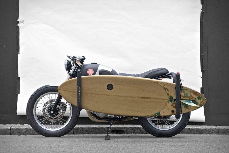 motocicleta-deus-ex-machina-red-pill