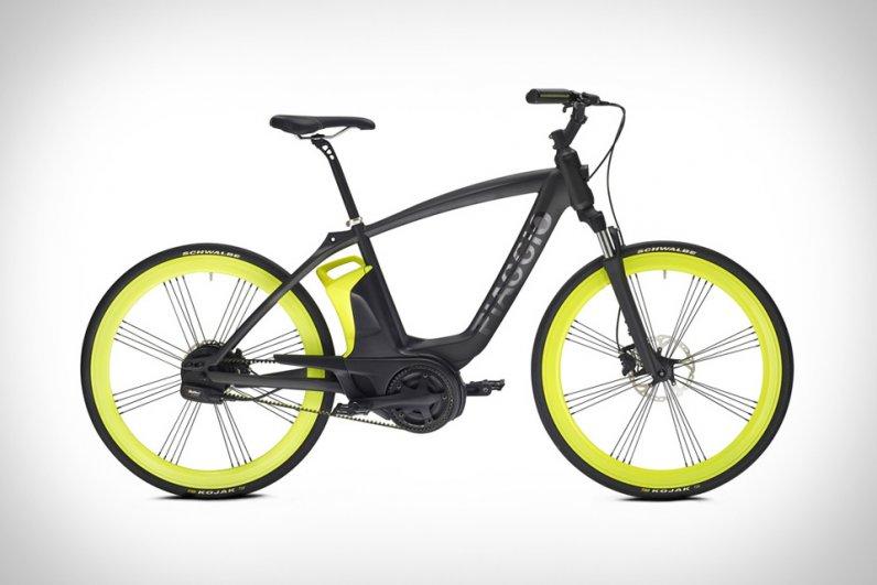 bicicleta-electrica-piaggio