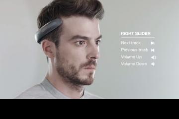 auriculares-de-conduccion-osea-batband