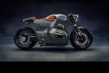 bmw-m-bike-concept
