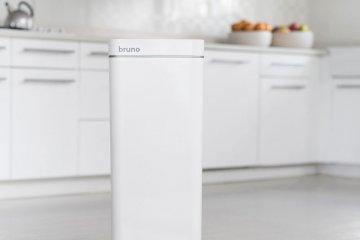cubo-de-basura-inteligente-bruno-smartcan