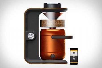 minibrew-la-maquina-para-hacer-cerveza-en-casa