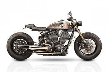 motocicleta-cafe-racer-victory-gunner-by-tatto-projects
