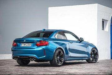 nuevo-bmw-m2-coupe-2016