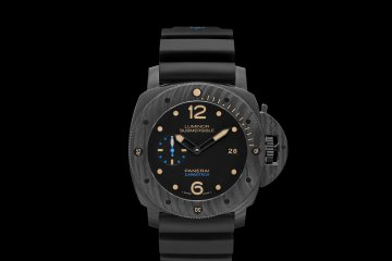 panerai-luminor-sumergible-1950-carbotech