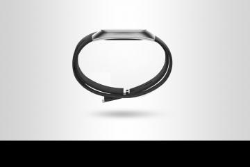 pulsera-inteligente-xiaomi-mi-band-monitoriza-tu-ejercicio