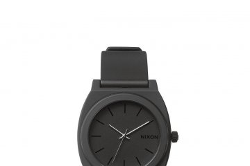 reloj-nixon-color-negro-mate